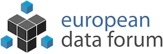 European Data Forum <h1>European Data Forum 2015</h1><br />November 16-17, 2015, Luxembourg